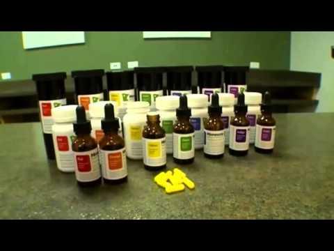 Minnesota Medical Marijuana Expansion