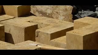 Hadspen Quarry - Overview