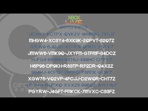 xbox live codes free no surveys or downloads 2015