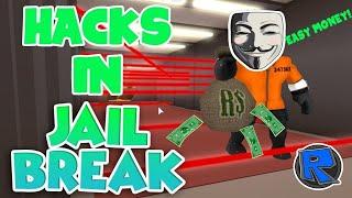 ROBLOX-ROCKET FUEL!!! JAILBREAK NOVA ATUALIZAÇÃO HACK