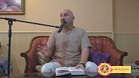 Бхагавад Гита 13.4 - Сатья дас