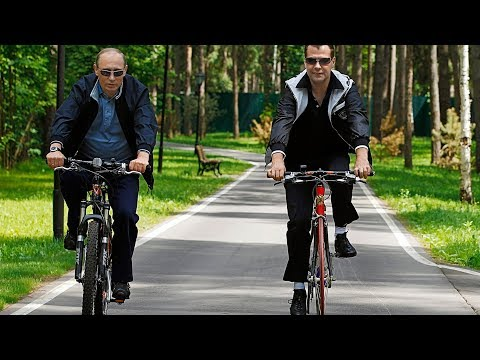 Всемирный День велосипеда. Самый молодой праздник в мире