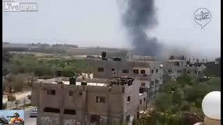 Video 📢 🚨ALERT-Massive Violence Breaks out in Israel & Gaza download MP3, 3GP, MP4, WEBM, AVI, FLV Juli 2018