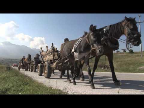 Macedonia Expedition 2014 by Herzegovina Adventures