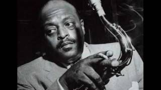 Ben Webster: Stompy Jones (Ellington) - 1968