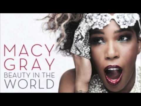 Macy Gray - Time of my life