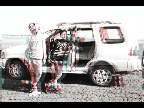patola | bohemia Fans | dance video | Samrat Jat | Shiv Sawle