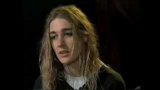silverchair on MTV's 120 Minutes 1997