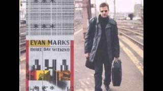 Evan Marks - I Like My Wah Wah Funky