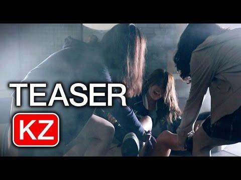 [Teaser] ไปไหนไปกัน (Following) – Thank You feat. Third KAMIKAZE