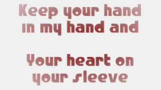 kelly clarkson i do not hook up (with lyrics)