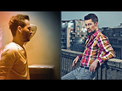 Edward Maya feat. Akcent & Gabriel Light - Dying Inside [Official Single]