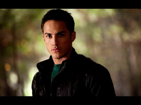Tyler Lockwood - Angel With A Shotgun