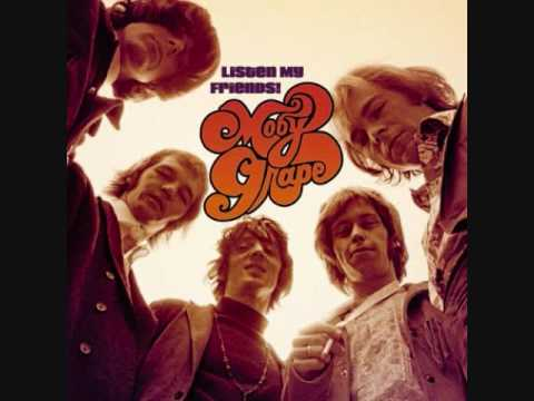 Omaha-Moby Grape-1968