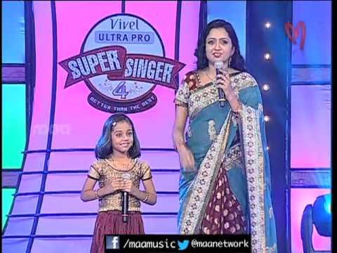 shanmuga priya ragamo song
