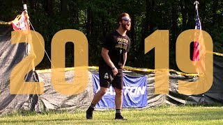 2019 PREVIEW | MLW Wiffle Ball