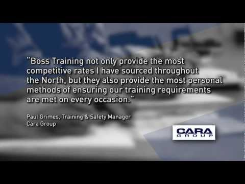 ipaf-and-pasma-training---why-use-boss-training-for-all-your-pasma-and-ipaf-training?