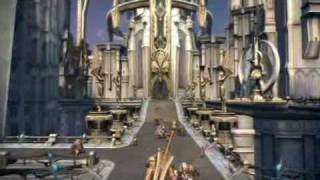 TERA   The Exiled Realm of Arborea   Promo Movie, MMORPG Video   MMO Video, Media, Trailers, Movies   www mmosite com