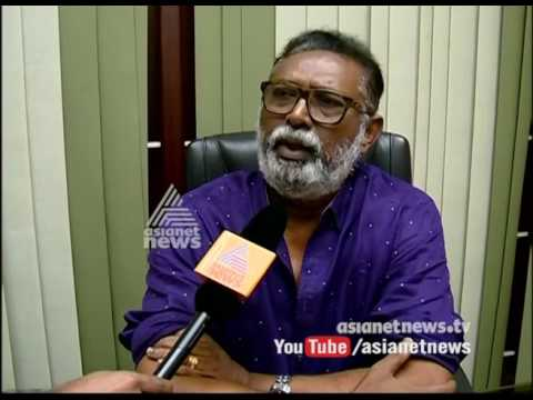 Actress Attack case | Director Lal's response