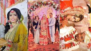 PART 24  Special Indian Wedding tik tok video 2020720P HD