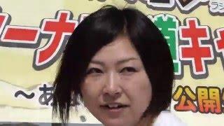 2016・5・3 カーナビラジオ午後一番!20周年特別企画 カーナビ全...