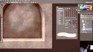 "Video Game Texturing 101 from ""World of Warcraft"" Game Designer"