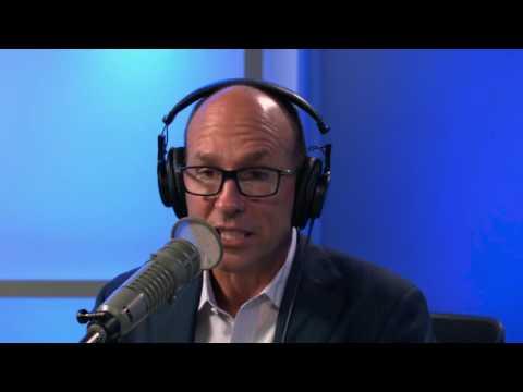 Money Matters Radio Show, November 26, 2016