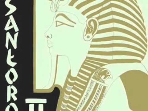 Santoro2-Land Of The Pharao.track-06-Cuban Affair(1981).