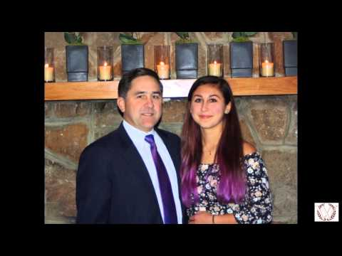 Ties and Tiaras Dance - 2014 - The Woodward School