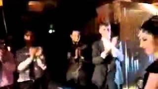 Suriye Çerkez Düğünü - Alemextra