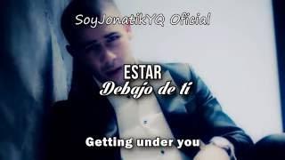 Video Nick Jonas - Under You (Traducida al español) + Lyrics download MP3, 3GP, MP4, WEBM, AVI, FLV Mei 2018