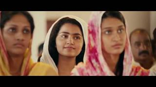 premam 2015 full movie