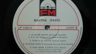 MARTHA ISABEL PARDO RODRIGUEZ-Estrella de verano-