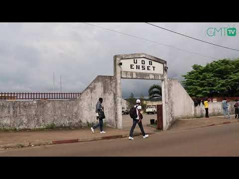 [#Reportage] Gabon: de la nécessité de reconstruire l'école publique