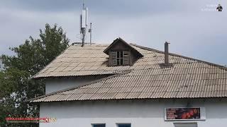 польза или вред от вышки сотовой связи для жителей