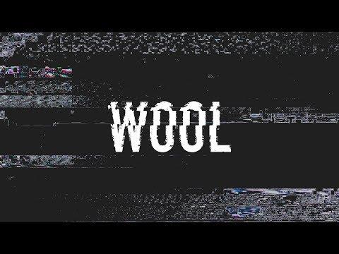 Earl Sweatshirt - Wool (Lyric Video) | LKMG