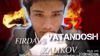 AKTUBEDA YONGAN 52 UZBEK XOTIRASIGA актубе 52 узбек