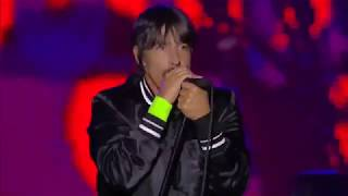 Download Video Red Hot Chili Peppers - Lollapalooza Chile 2018 FULL SHOW [1080p] MP3 3GP MP4