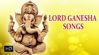 L.R.Eswari -Lord Ganesha Songs - Vigneswara Pamalai - Aalamarathu Pillaiyare -Tamil Devotional Songs