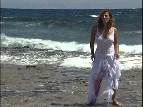 El rincón de la Mareta   Son de mar