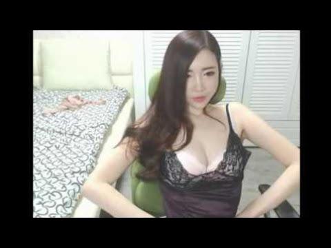 Free sex positions women prefer