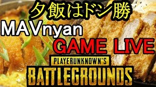 【LIVE録画】6/15 FORTNITE,PUBG,Realm EXAM,rikito