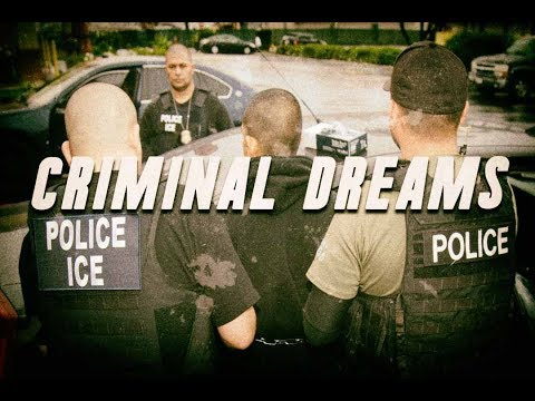 Full Show: Dreamers-Not Just Illegal, But Criminal At A Higher Rate Than General Population