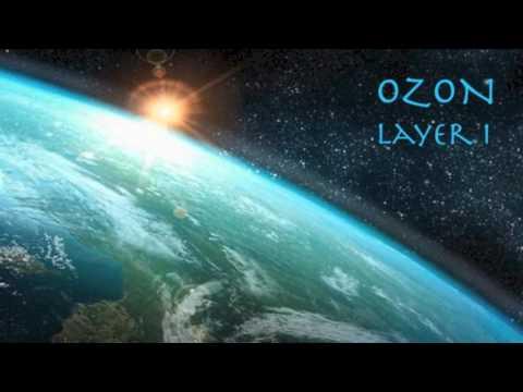 OZON - Royal Gratification
