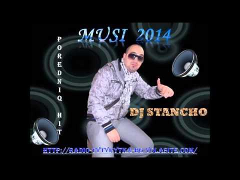 Download Youtube: Musi 2014 - Oy Meri Meri DJ STANCHO