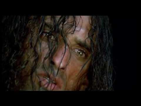 I Will Kill Him - Champion - Sunny Deol - Manisha Koirala - Rahul Dev