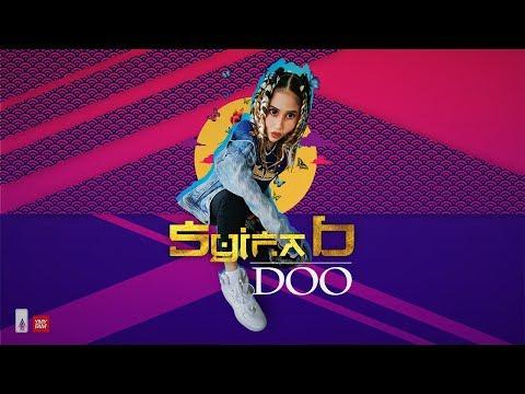 Doo - Syifa D