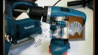 прокат инструмента.wmv(Наша компания специализируется на аренде инструмента необходимого для ремонта и строительства. У нас вы..., 2010-03-16T13:30:37.000Z)