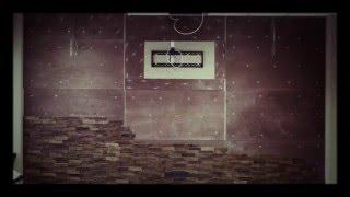 3D-панели от ГринБи. Процесс монтажа. Поштучно.(Простой спасоб преобразить интерьер с помощью 3D-плитки из массива дуба. Компания ГринБи. Минск., 2016-03-15T15:30:39.000Z)