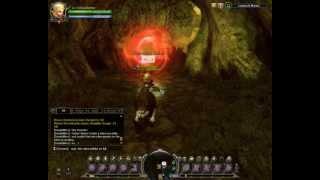 [Dragon Nest] Guide to farming Quality Altheum